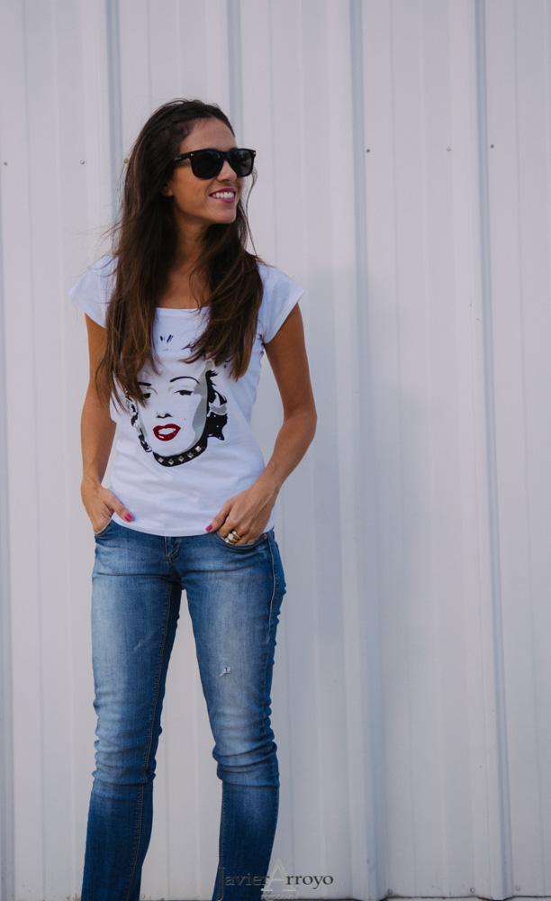 camisetas originales le cabinet d elena zipp design