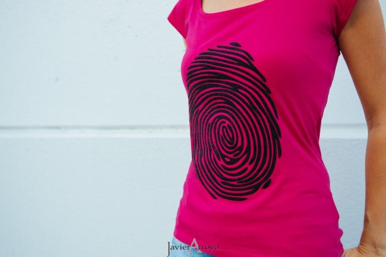Zippy Design Le Cabinet de Elena camisetas originales