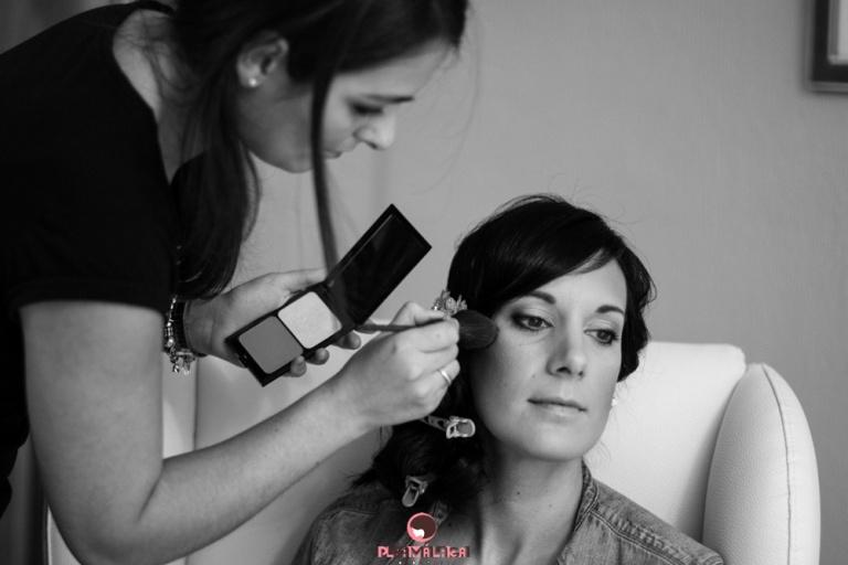 Boda-Maria-y-Gerardo-©-Pepa-Malaga-para-Javier-Arroyo-Atelier-Fotografico-4